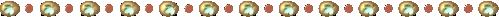 separateur_paques_62