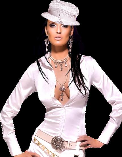 femme_chapeau_tiram_428