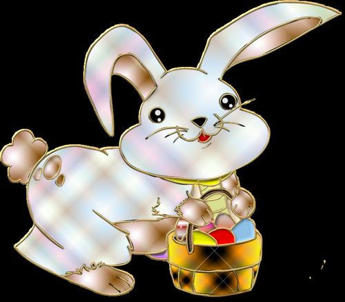 lapins_paques_tiram_598