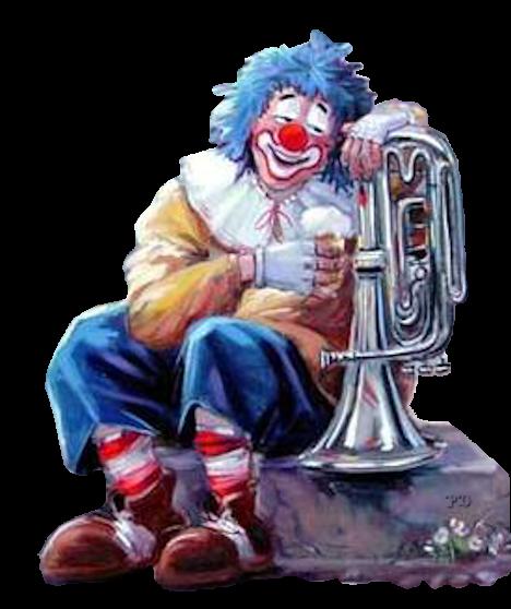 clown_tiram_328
