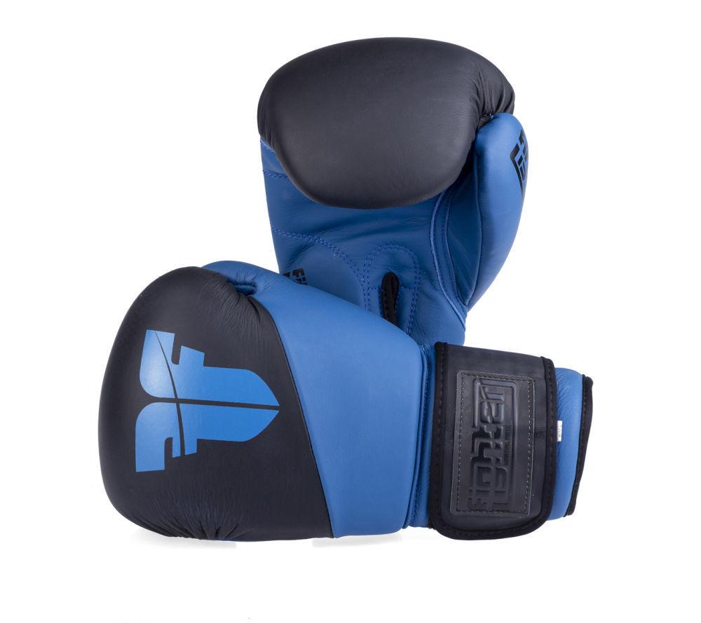 Боксерские перчатки SPLIT Fighter КОЖА ( Бренд Чехия ) NEW