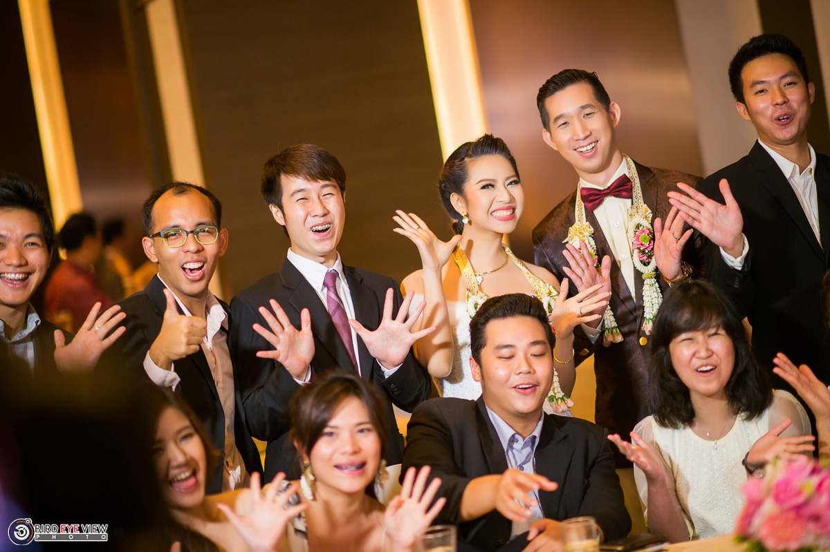 Eastin_Grand_Hotel_Sathorn_71