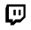 Social-Icons-Celes4-twitch