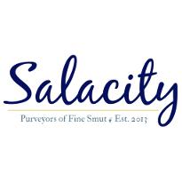 Salacity logo Square 205