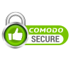 comodo_secure_seal_100x85_transp