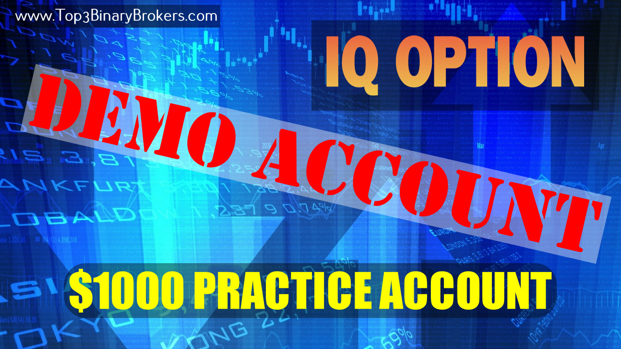 The Best Iq Option Uk Income