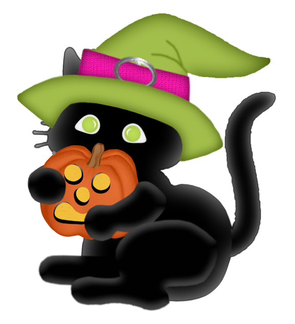animaux_alloween_tiram_419