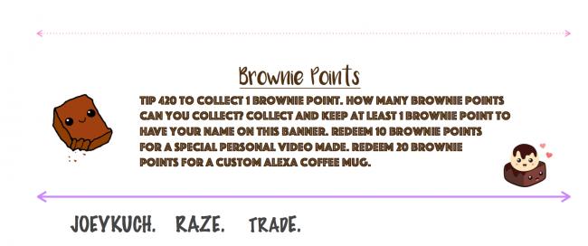 browniepointsmar3