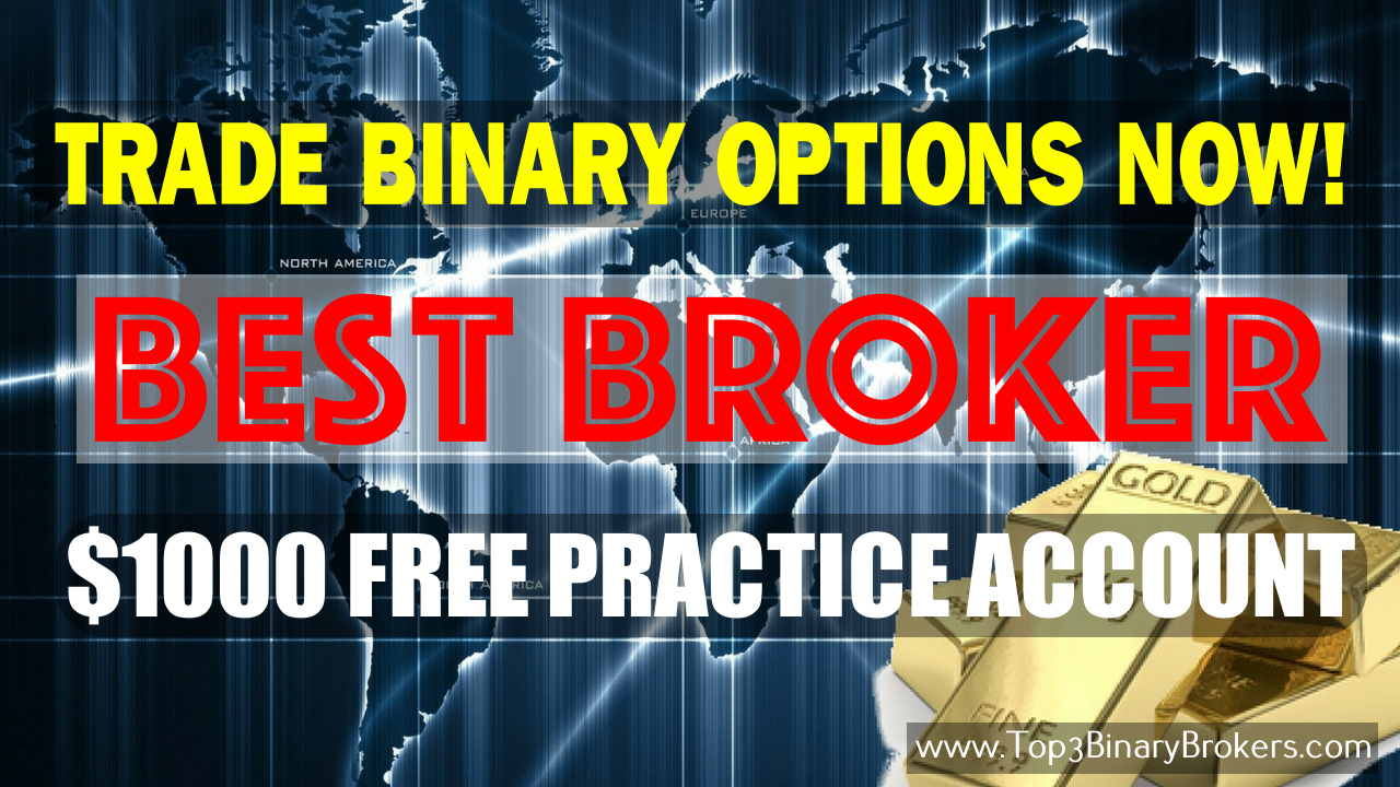 Best IQ Binary Option Fees 2018 US