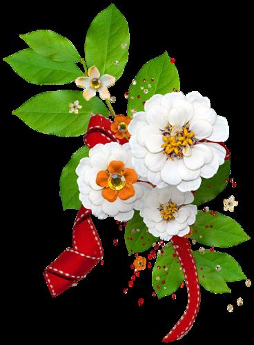 tubes_fleurs_tiram_576