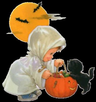 tiram_enfants_halloween_47