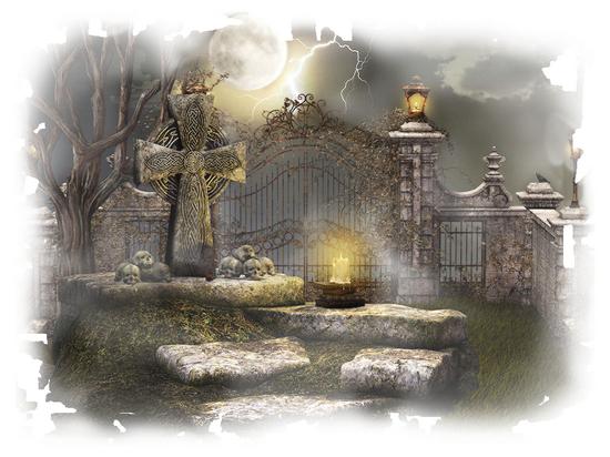 paysage-halloween-83