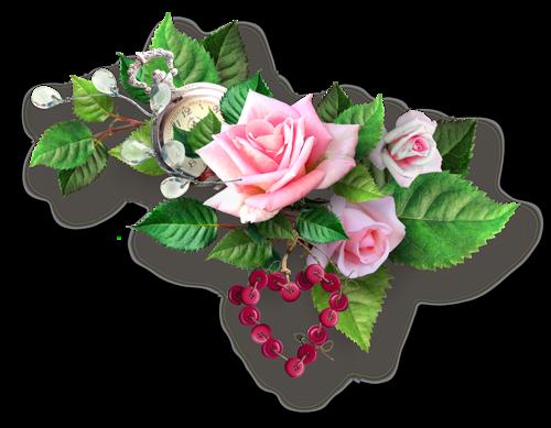 tubes_fleurs_tiram_601