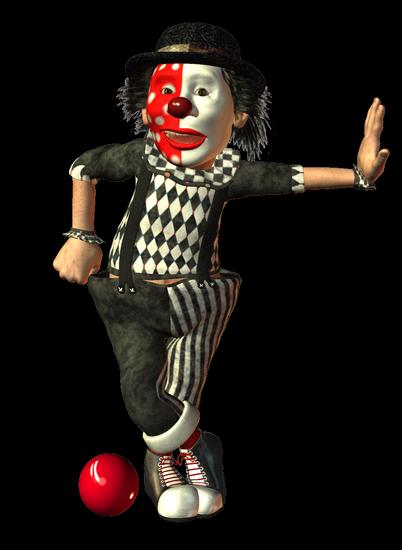 clown_tiram_125
