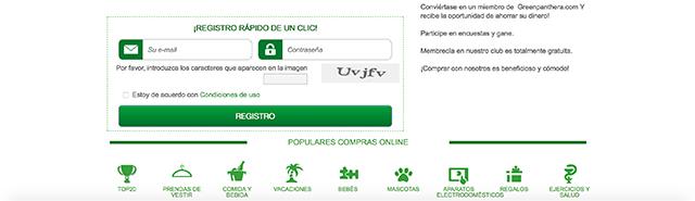 Tutorial paso a paso Green Panthera Primeros_pasos_Green_panthera