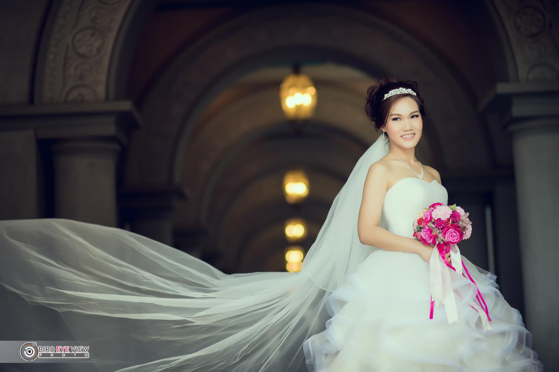pre_wedding_abac_062