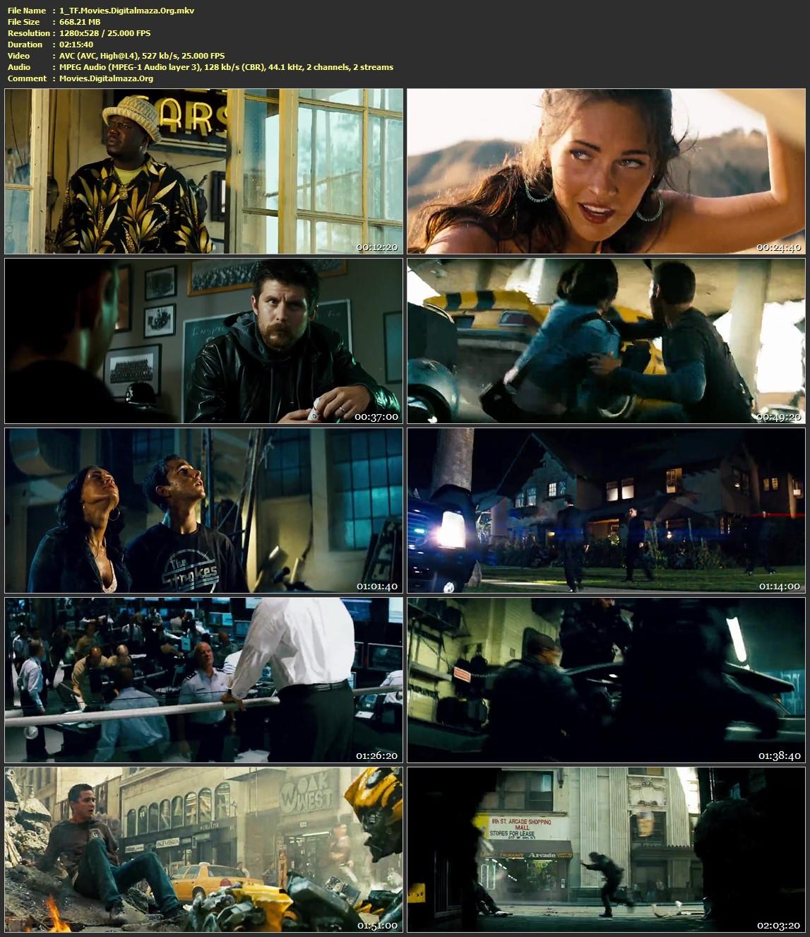 https://image.ibb.co/dCmuSc/1_TF_Movies_Digitalmaza_Org_mkv.jpg