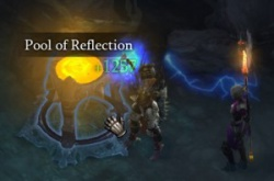 Pool_of_reflection1_jpg_250px_Pool_of_reflection1.jpg