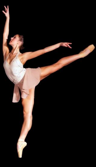 danse_tiram_277