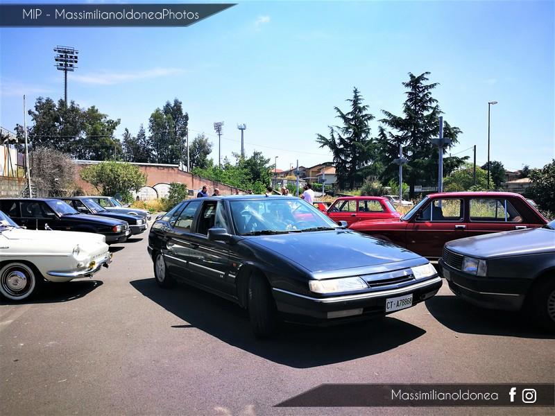 Parking Vintage - Pagina 3 Citroen_XM_Turbo_C_T_2_0_141cv_94_CTA78868_65_350_17_05_2017_61_227_3_1_2015_1