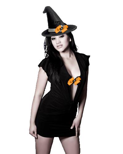 tubes_femmes_halloween_tiram_3
