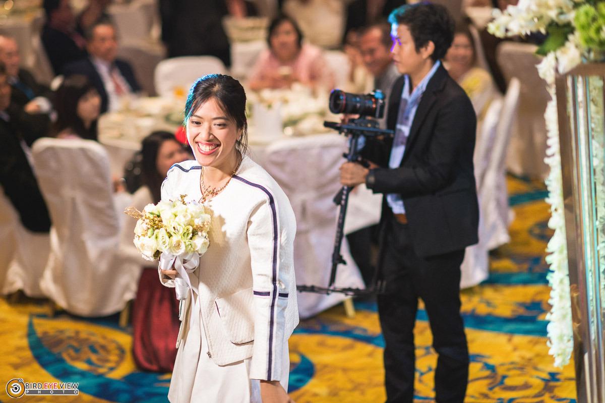 wedding_at_berkeley_hotel221