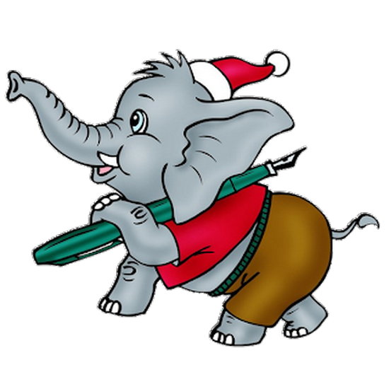 tubes_elephants_tiram_524