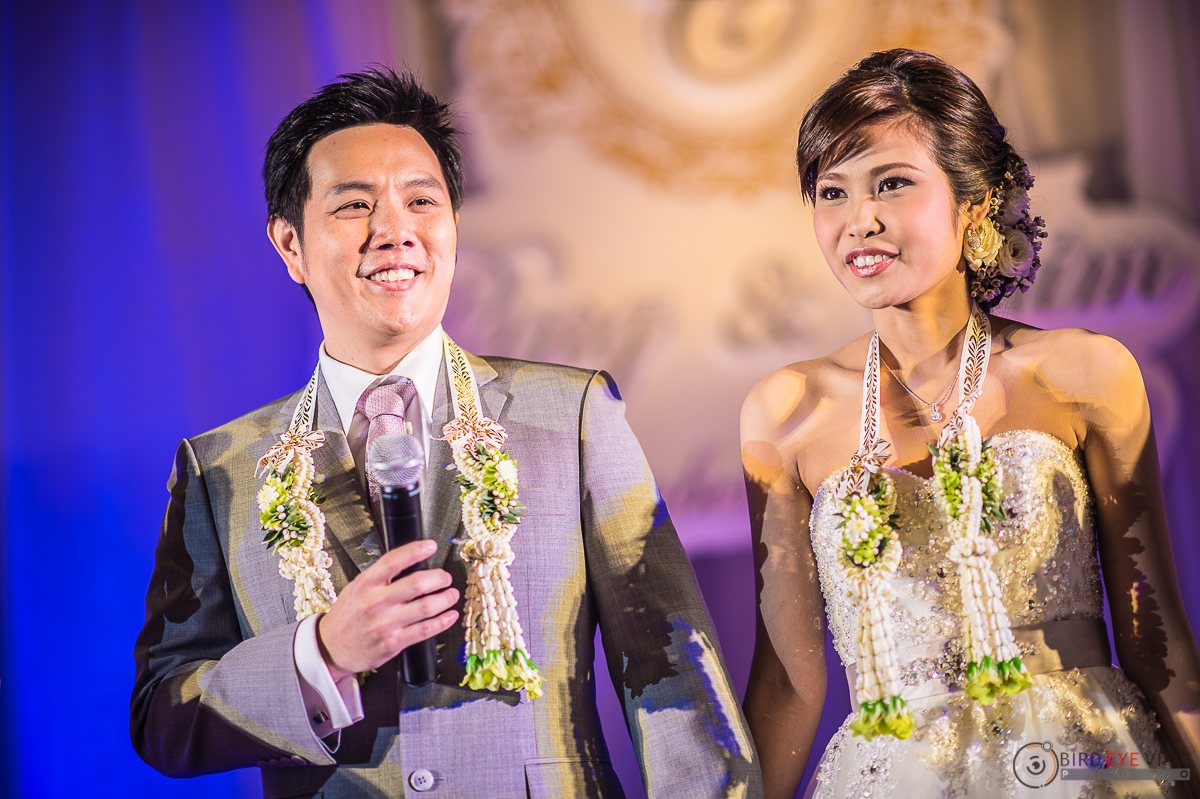 star_29_weddings_at_plaza_ath_n_e_bangkok_067