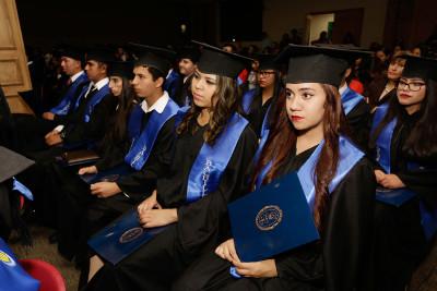 Graduacion_Mariano_Narvaez_XXVI_7