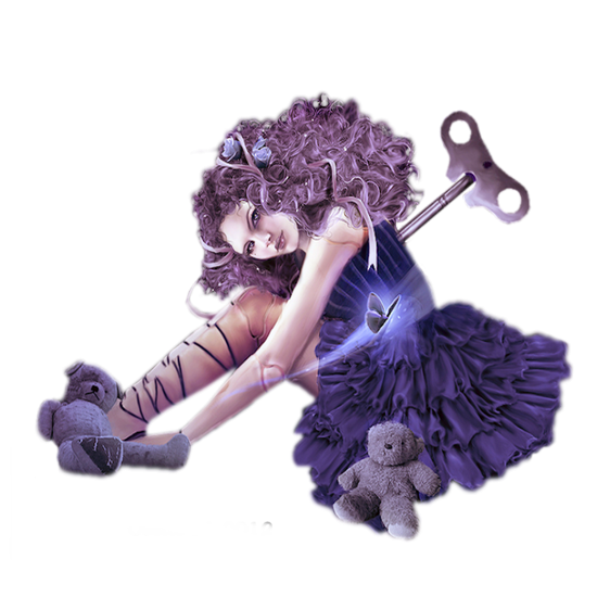 tubes_fairy_tiram_56
