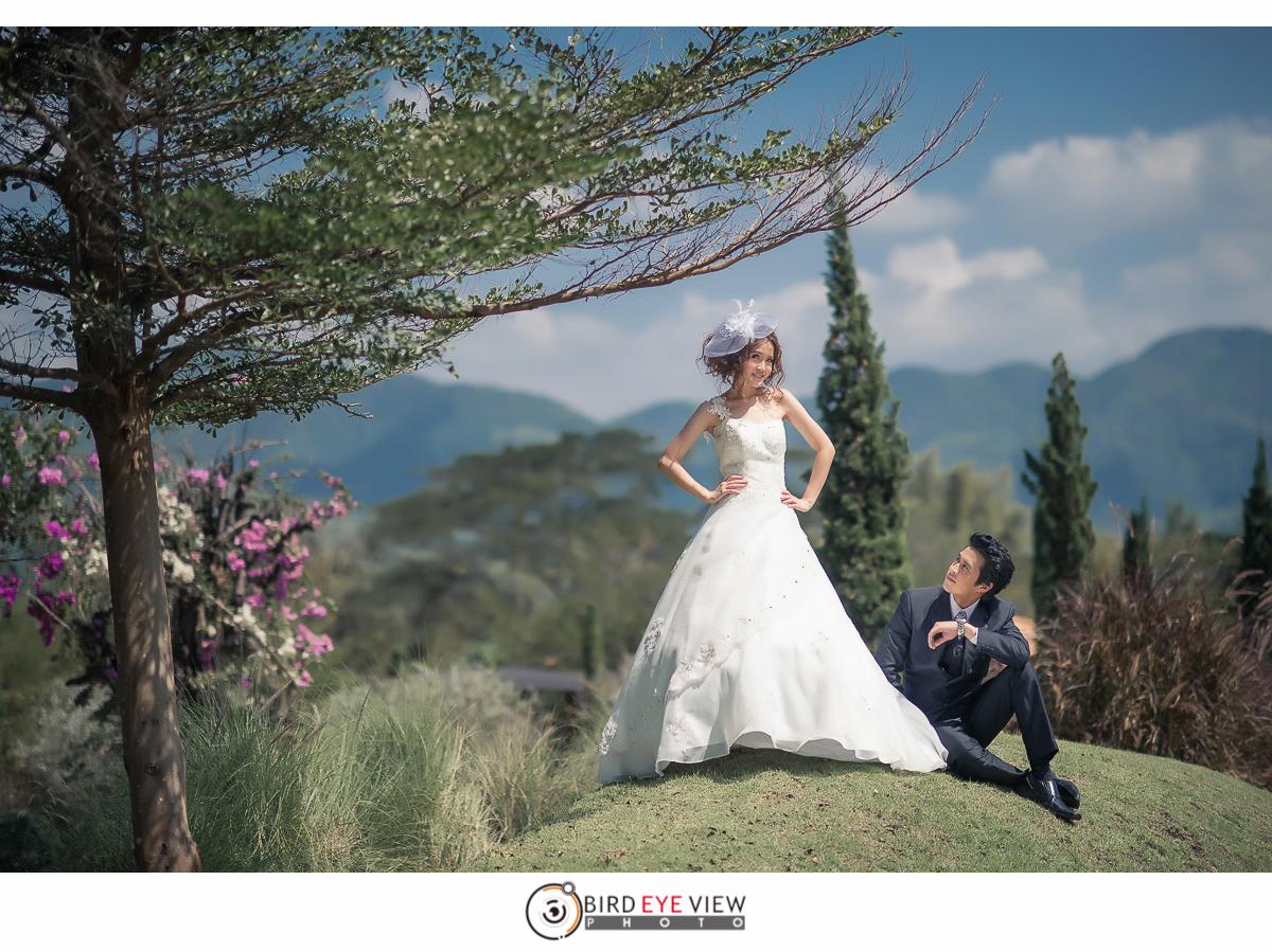 pre_wedding_la_toscana_027
