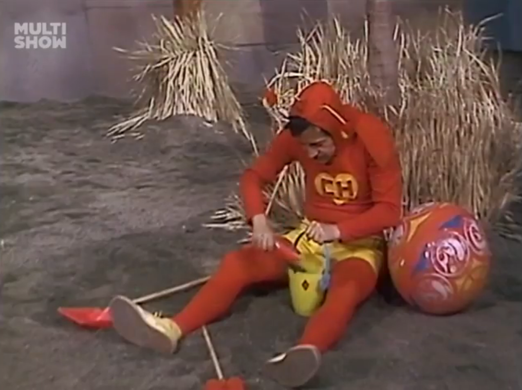 chapolin_in_dito.png