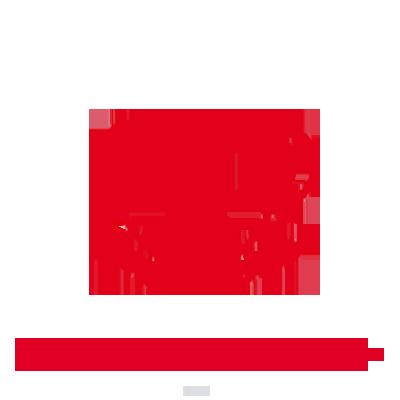 maquinaria para cafeterías y restaurantes