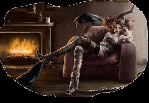 femmes_halloween_tiram_112