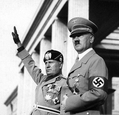 mussolini_e_Hitler.jpg