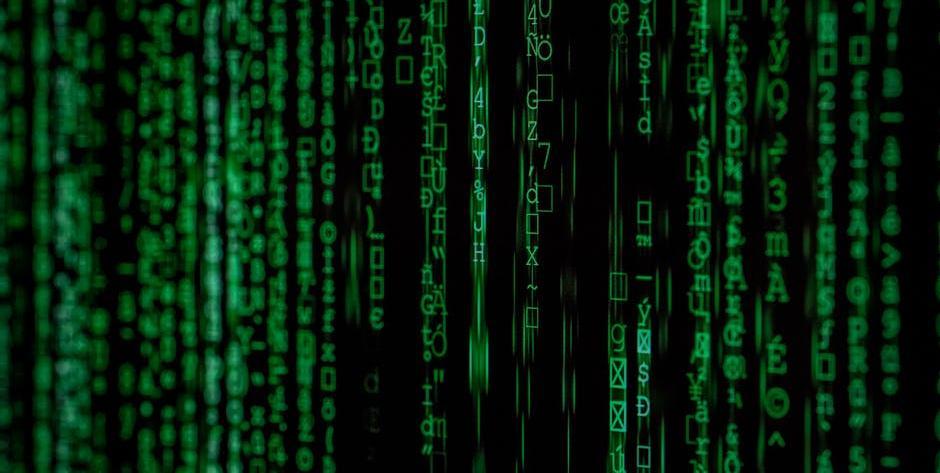 Всемирный сбой интернета может случиться уже сегодня