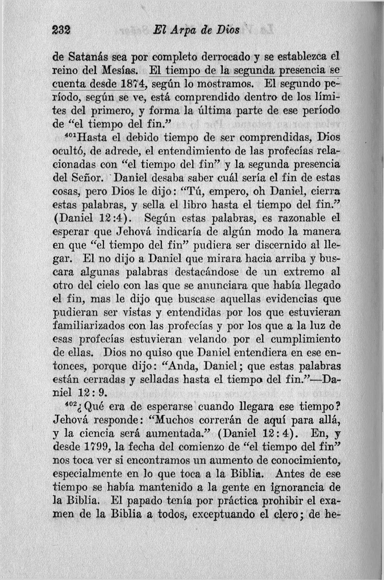 [Imagen: El_Arpa_de_Dios_1874_P_gina_2.png]
