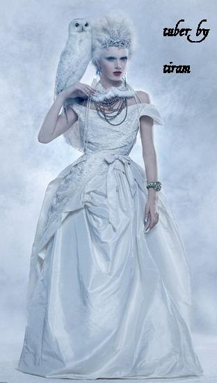 lady_baroque_tiram_186