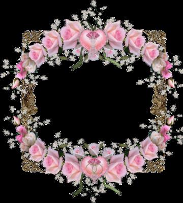 cadre_saint_valentin_tiram_91