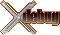 xdebug logo 1 XDebug или Давайте искать баги быстро!