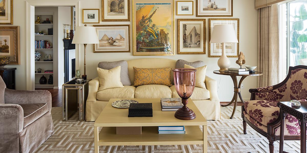 Home Interior,Home Creation