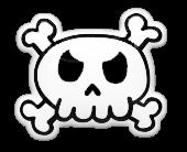 monstre-halloween-tiram-152