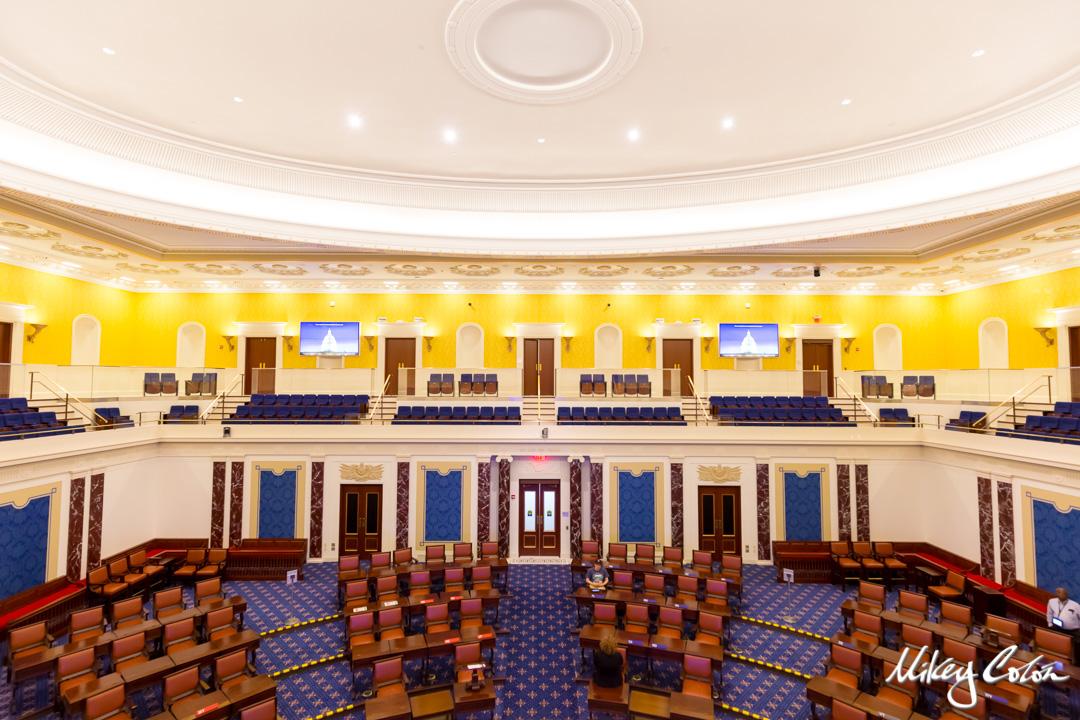 02_1_80_sec_at_f_4_0_Edward_M_Kennedy_Institute_Senate_Chamber_colonphoto_com