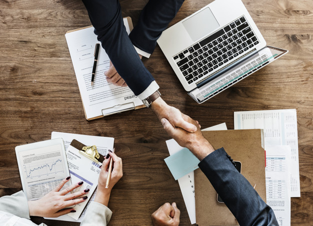 business_people_shaking_hands_together_53876_20488