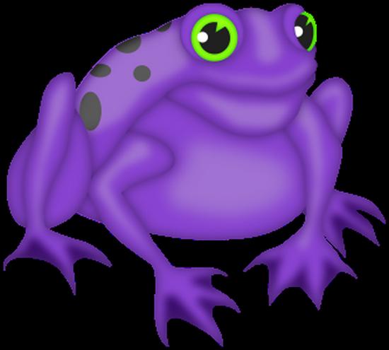 grenouille_tiram_131