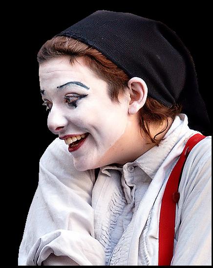 clown_tiram_450