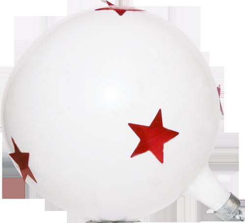 boule-noel-tiram-236