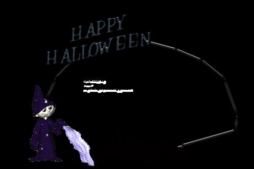 cluester_halloween_34