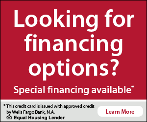 Financing_Options_Learn_More_300x250_B
