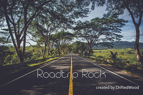 Roadtrip_Rock